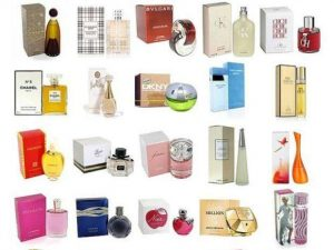 Perfumes al por Mayor Miami