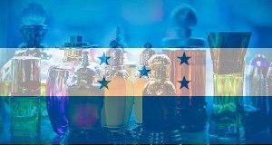 Perfumes al por Mayor Honduras